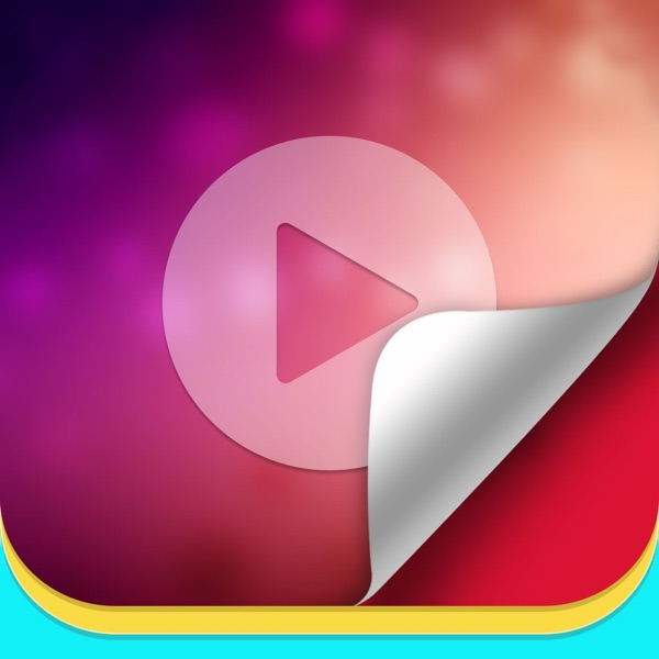 movie maker app for android