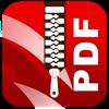 Cisdem PDF Compressor