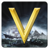 Civilization® V - Aspyr Media, Inc.