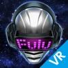 フルビートVR【ボカロに合わせて頭をシェイク!音ゲー+vrアプリ】