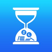 TimeTrack Pro - Time tracker