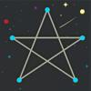 Fulla Studio - لعبة خطوط الذكاء - العاب مخ artwork
