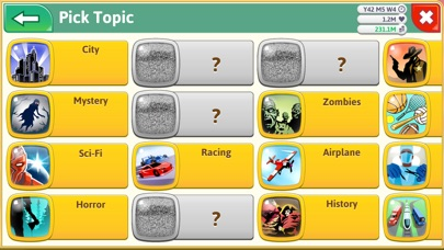 Game Dev Tycoon screenshot 2