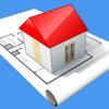 Home Design 3D CLASSIC Icon