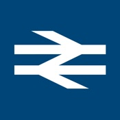National Rail Enquiries: Train journey planner