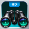 Binoculars Shoot Zoom Camera