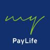 myPayLife
