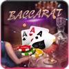 Baccarat - portable