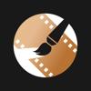 Cinemask