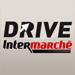 Drive Intermarché - Courses en Drive et Livraison