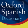 Oxford Spanish Dictionary 2017
