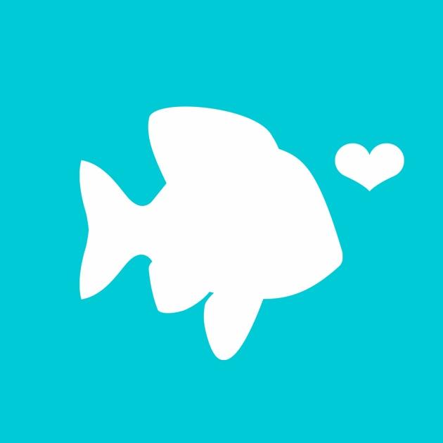 Pof dating app in Melbourne