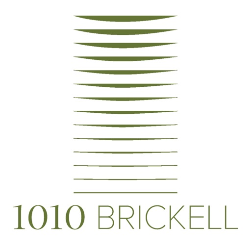 1010 Brickell By Unified Technology Group Llc