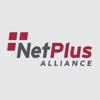 NetPlus Alliance 2017 Meeting Wiki