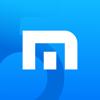 Maxthon 5 Cloud Web Browser