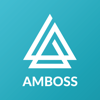 AMBOSS Knowledge USMLE