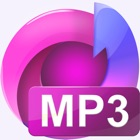 MP3 Converter -Audio Extractor icon