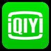 爱奇艺-无证之罪全网独播 - QIYI