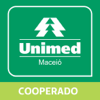 Unimed Maceió - UniMais Cooperado  artwork
