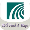 Community First Credit Union Mobile