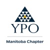 YPO Manitoba