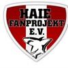Haie-Fanprojekt e.V.