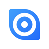 Ninox Datenbank für iPad