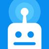 RoboKiller - Block Spam Calls & Identify Callers