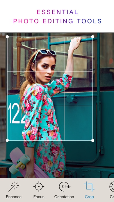 download Photo Lab: Picture Editor art apps 3