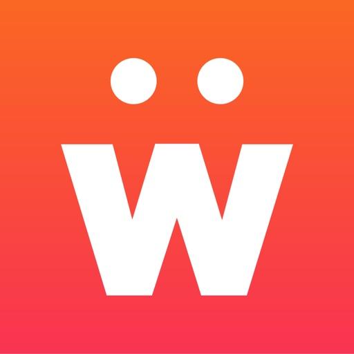 Wever - Mobilité collaborative