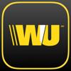 Western Union Chile