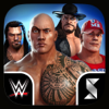 WWE Champions - Action RPG Wiki