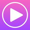AudioViz - Veja os música !