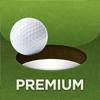 Mobitee Golf GPS and Scorecard