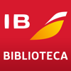Biblioteca Digital Iberia