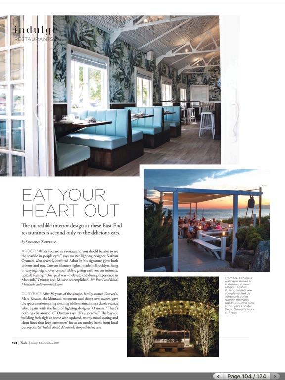 BEACH Magazine On The App Store