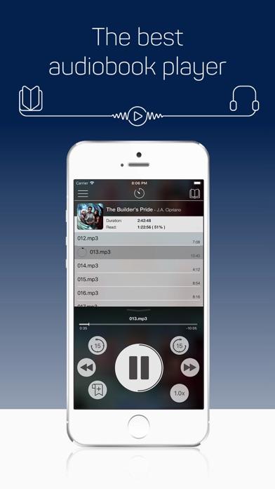 Iphone apple mp3