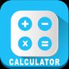 Scientific Calculator Full