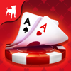 Zynga Inc. - Zynga Poker - Texas Holdem  artwork