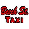 Beech Street Taxi