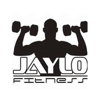 MINDBODY, Incorporated - Jay Lo Fitness Studio  artwork