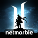Lineage 2: Revolution - Netmarble Games Corp.