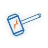 Thor HTTPS 抓包嗅探分析-开发测试网络安全工具