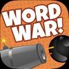 Word Search War: Puzzles Guru