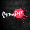 CustomDat