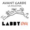 Avant Garde LabbyGym Wiki