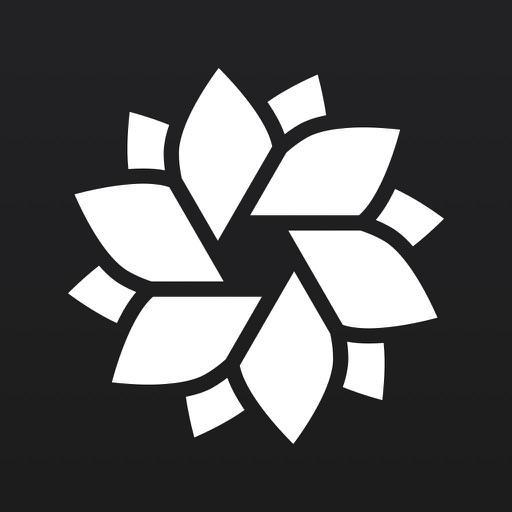 img.ly Photo Editor & Camera iOS App