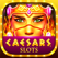 The Official Caesars Slots – Slot Machine Games