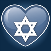 Jewish Dating app review