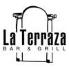 La Terraza Mexican Food